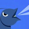 Prácticas molestas en Twitter