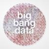 Big Bang Data, una exposició MOLT recomanable