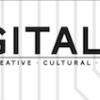Cómo ganar dinero con contenidos audiovisuales online
