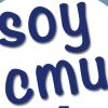 ¿Quieres venir a la primera clase de CMUA Barcelona?