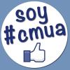Sesión abierta en CMUA: marketing digital y branded content ¿quieres venir?