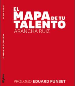MapaTalento-260x300