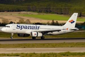 a320_spanair