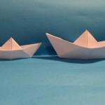 barcos_de_papel