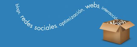 cabecera blog victor puig los contenidos cuentan