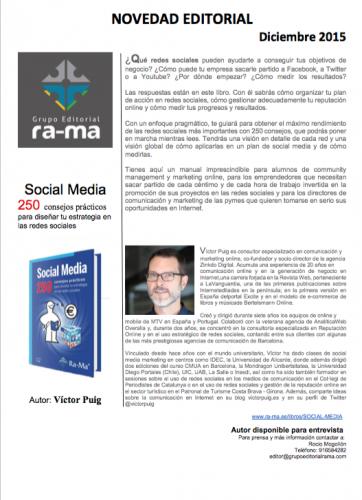captura_nota_de_prensa_social_media_victor_puig