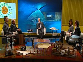 debat_xarxes_socials_millennium
