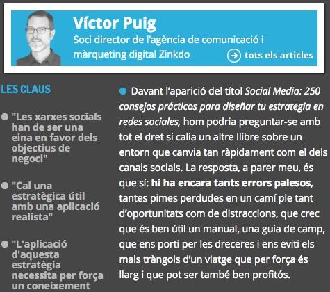 el_manual_no_ensopegar_xarxes_socials