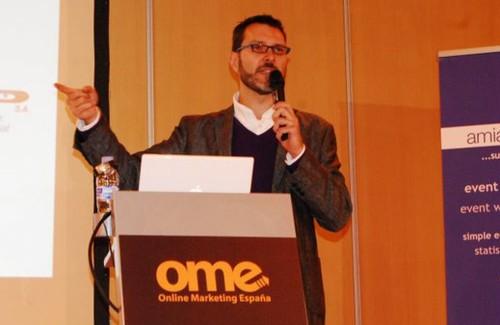 foto-vpuig-en-el-ome-madrid-2009