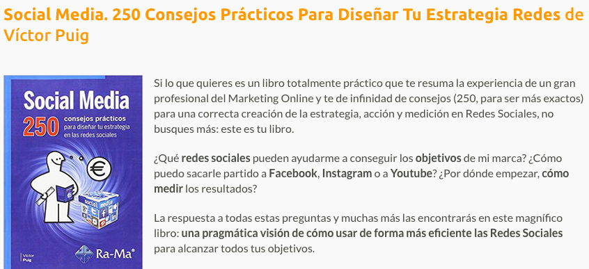 oink_my_god_250_consejos_redes_sociales