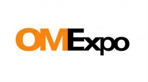 omexpo2011