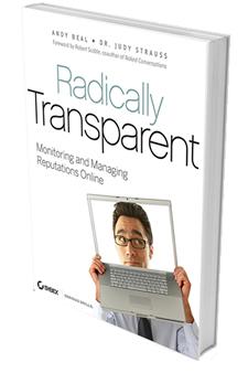 radically-transparent-cover