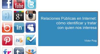 relaciones-publicas-y-redes-sociales-victor-puig