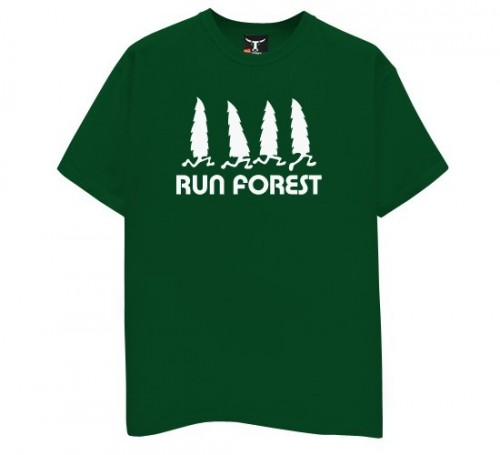 run-forest-ree