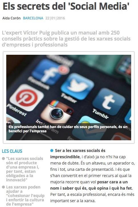 secrets_social_media
