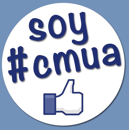 soy-cmua-cmuabcn_full