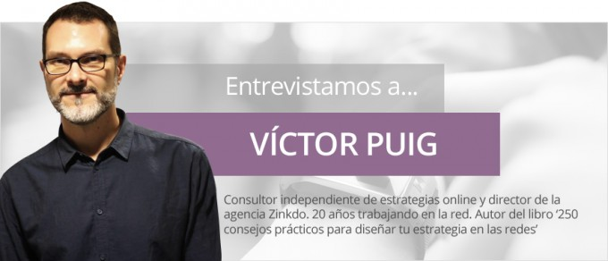 victor-puig-680x292