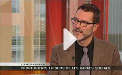 victorpuig_entrevista_xarxes_socials