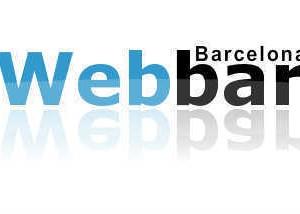 webbar_fb_logo_oben